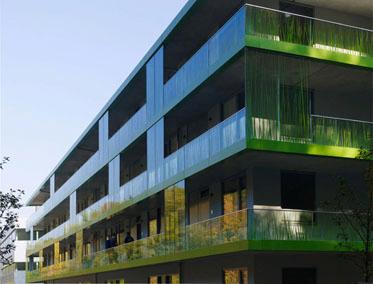 1996 2019 Sehw Architekten Hamburg Berlin Wien